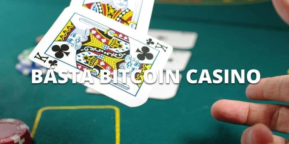 Bitcoin gambling bästa skraplotterna 17346