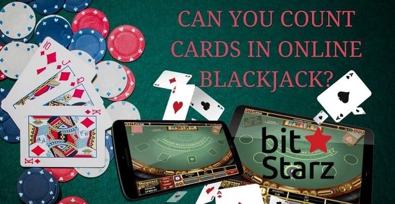 Blackjack counting 39617