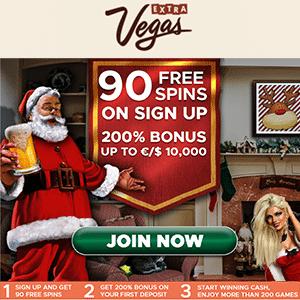 New casino no deposit 40974