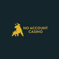Casinospel på sociala 67435
