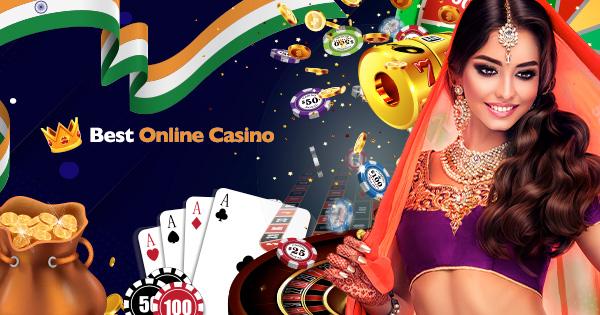 Cashback helg för casino 15424
