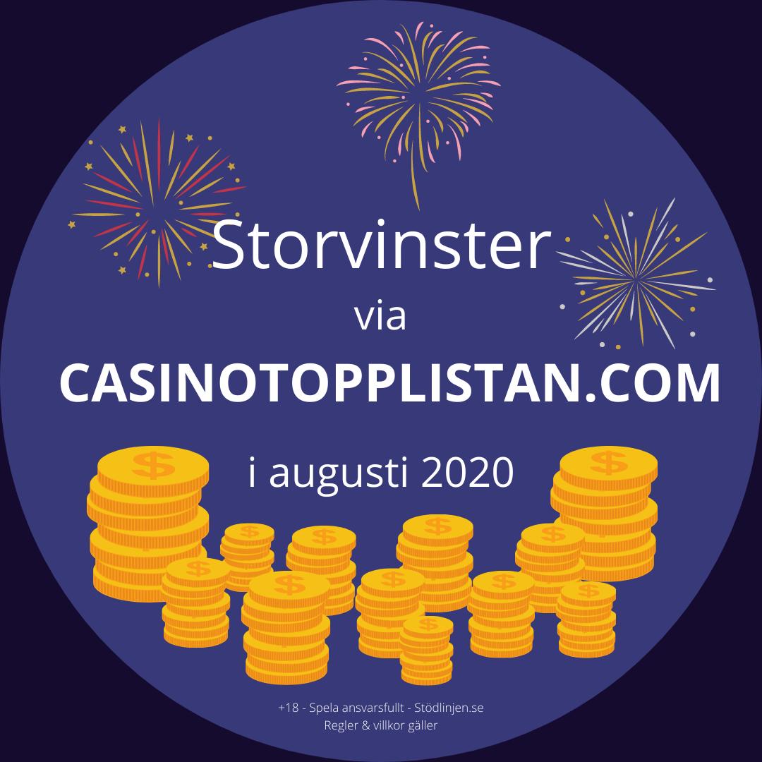 Casino 100 60639