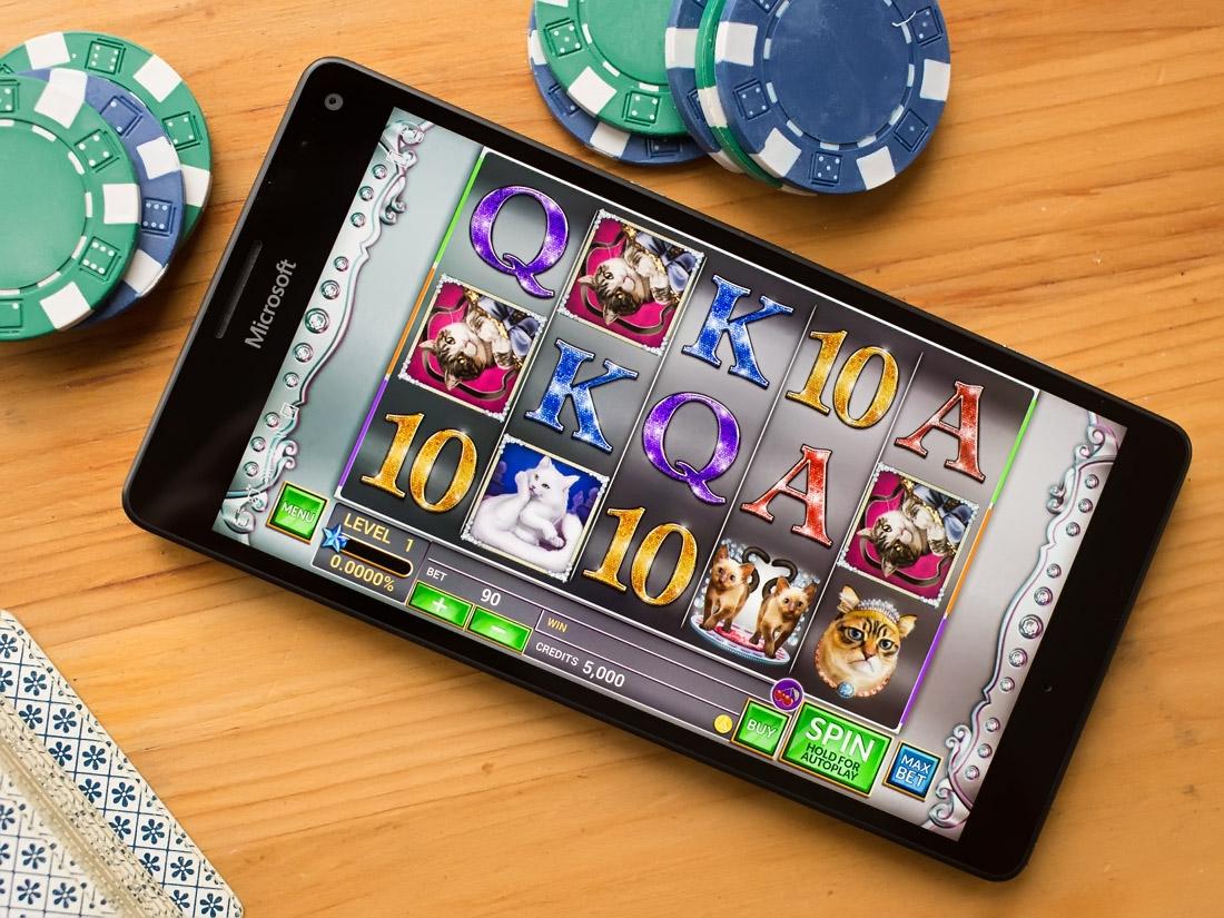 Casino ägare för Windows 49980