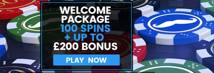 Casino bonus utan 30699