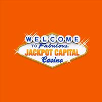 Casino free spins utan 23905