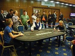 Casino grundat på 66037