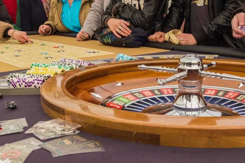 Casino list grafiskt 63576