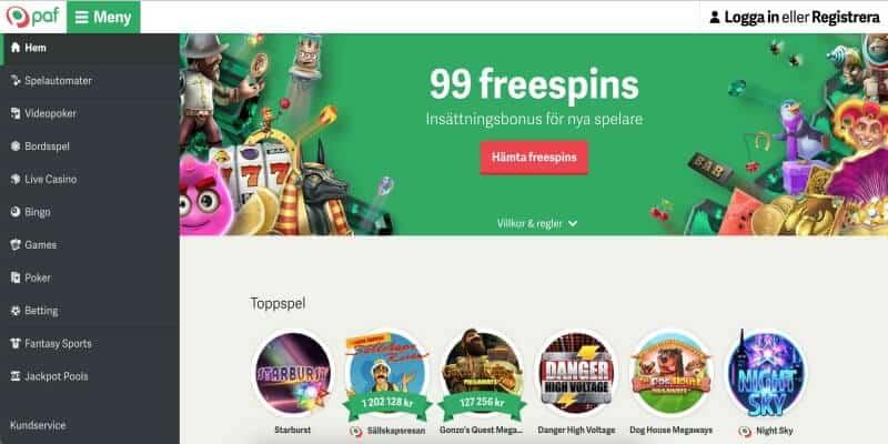 Casino logga 59706