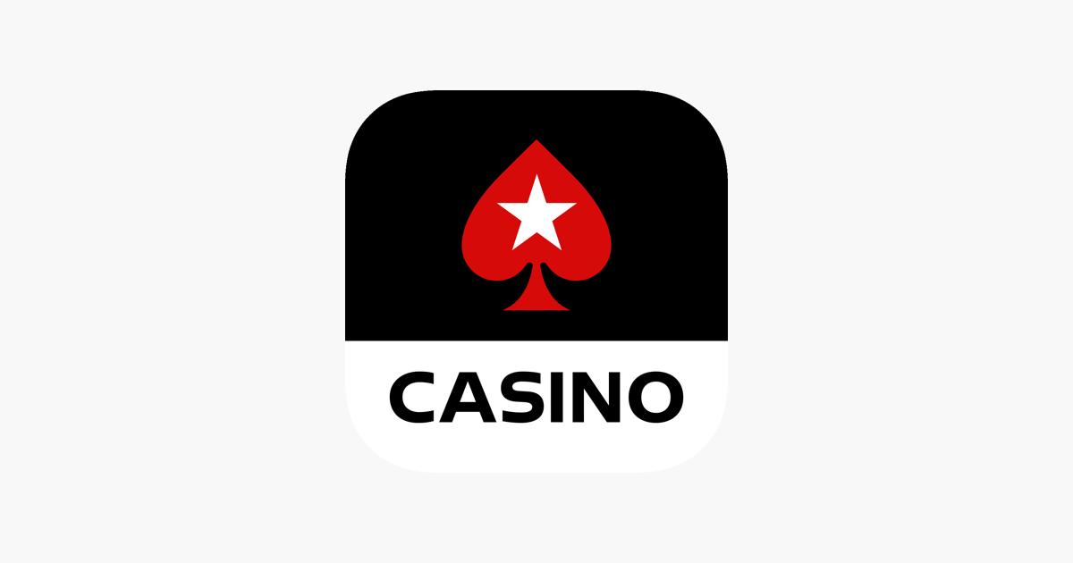Casino logga in 21380