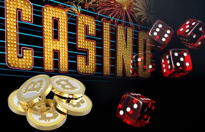 Casino med direkt 68223