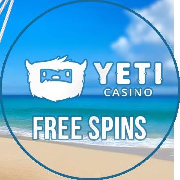Casino med enorma 49300