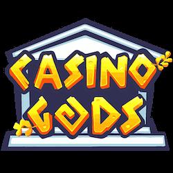 Casino med kreditkort 35441