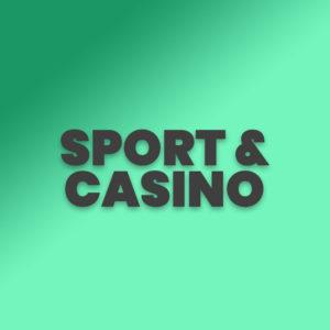 Casino omsättningskrav 45486