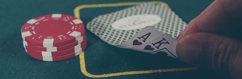 Casino pengar tillbaka 44520