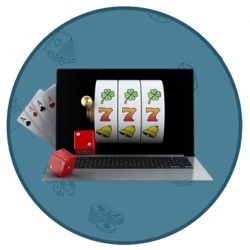 Casino provspela satsar 23526