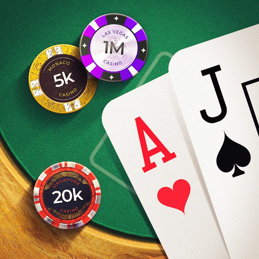 Casino provspela spelautomater 28903