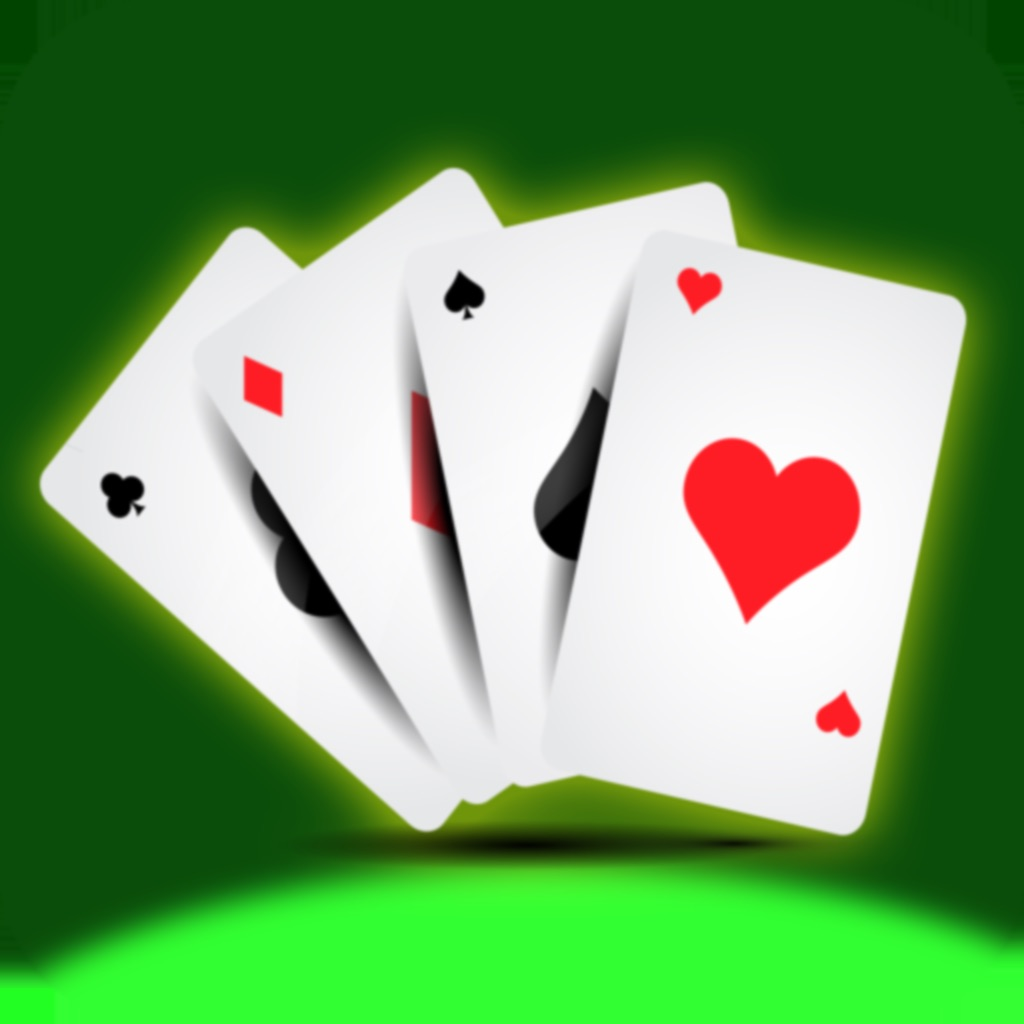 Casino provspela 15309