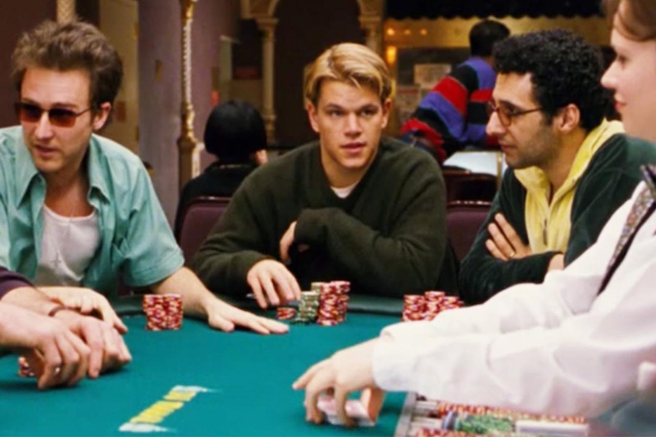 Casino win real money 41029