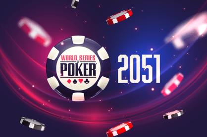 Casinoerbjudande varje vecka 12719
