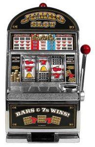 Casinoguiden för 64587