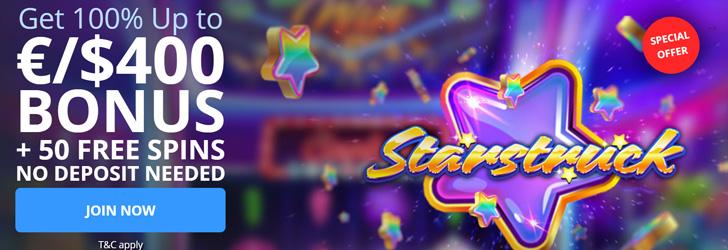 Casinospel på nätet Twin 25508