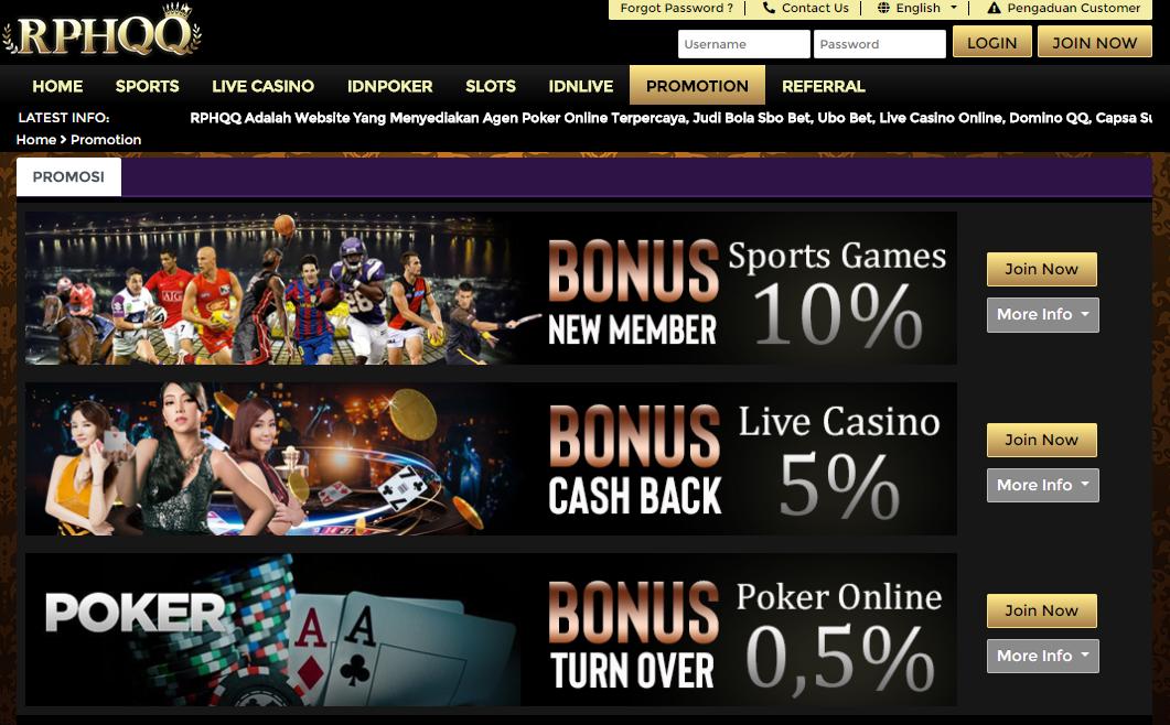 Com login Mästerskap casino 28160