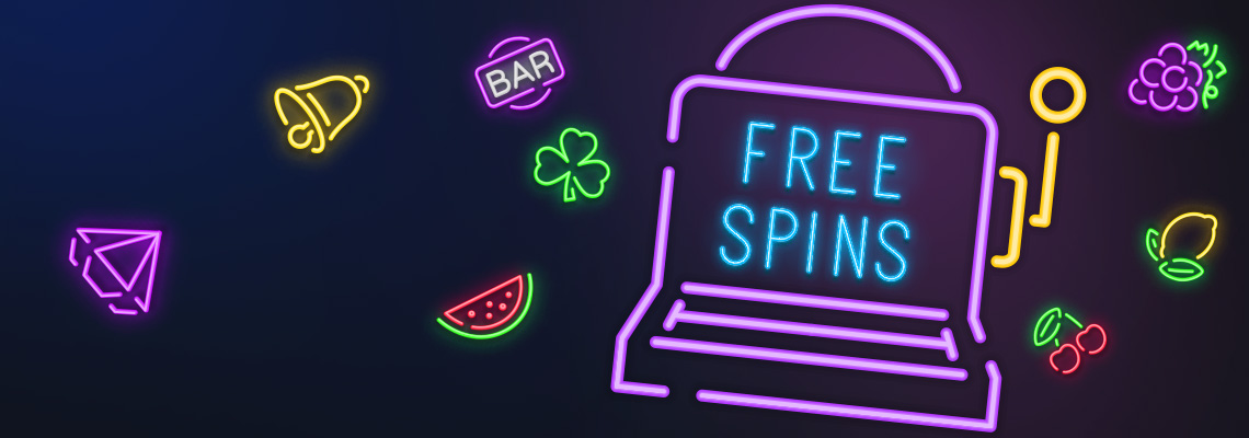 Free spins france tips 40364