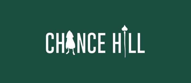 Chansen att vinna Chance 66454