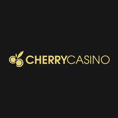 Cherry casino välkomstbonus 52145