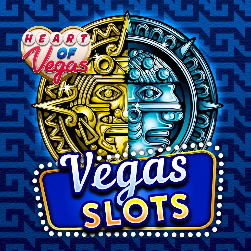 Chicago kortspel spelautomater 31203
