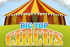 Circus free spins Zulu 22224