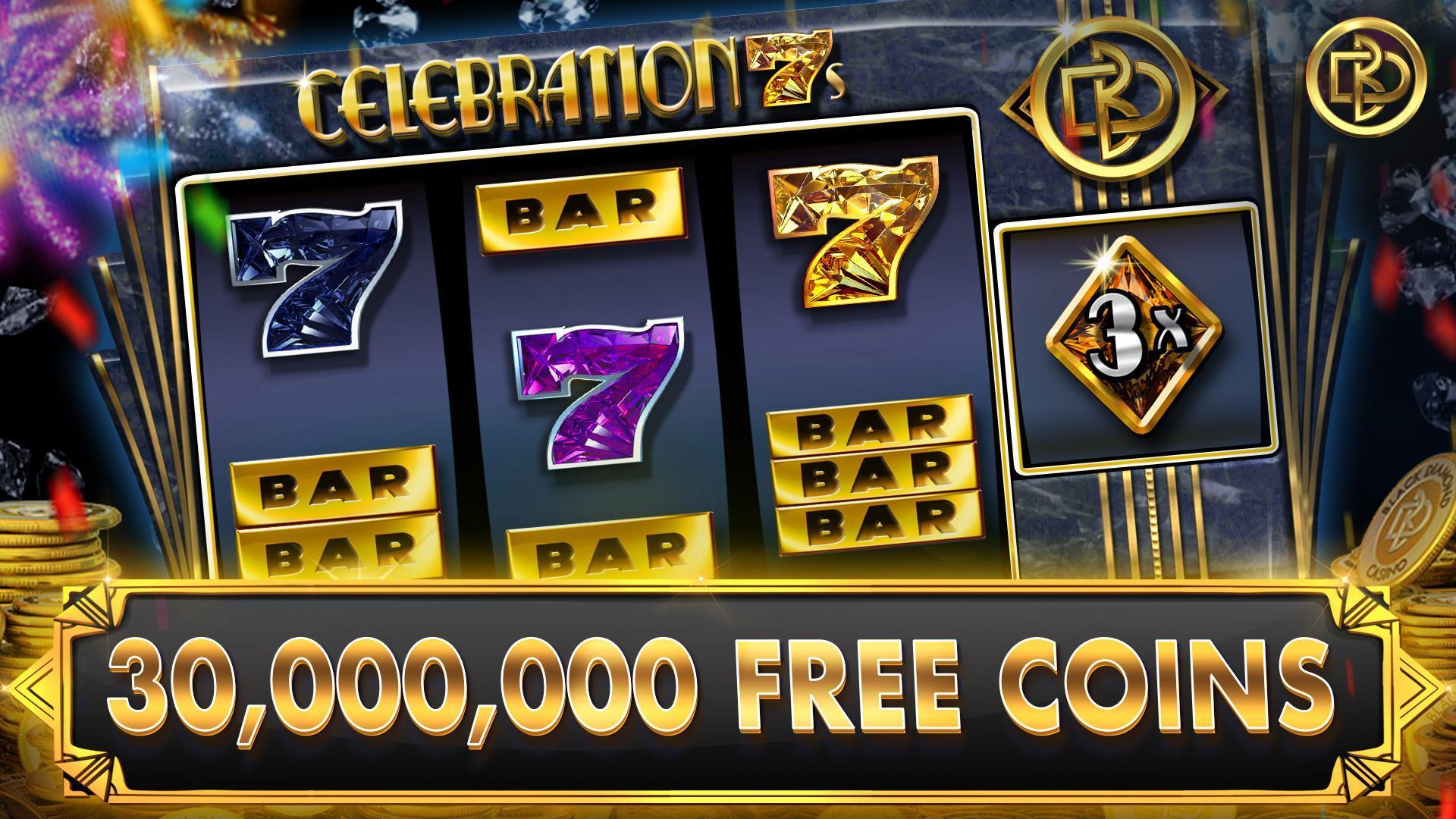 Casino med Novomatic slots 29607