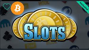 Svenska spelfans casino btc 14026