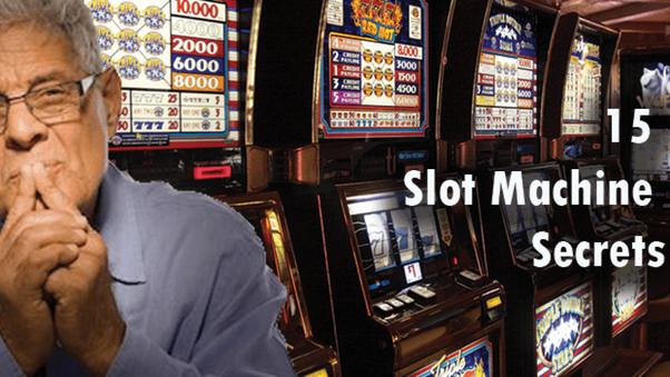 Roulette spel 20073