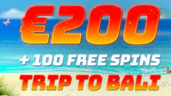 Giltiga casino bonuskoder 7Bit 60032