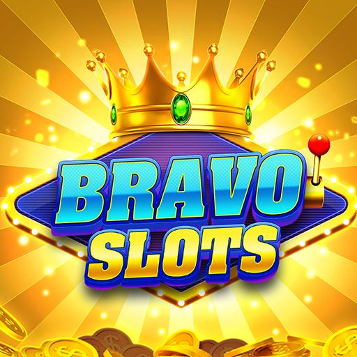 Klassiska casinospel welcome bonus 46661