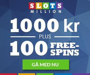 Tärningsspel alla free 57300