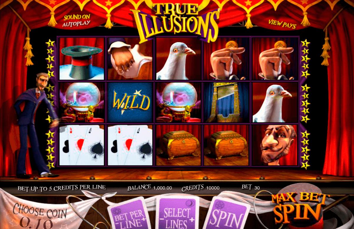 Bästa roulette 37437