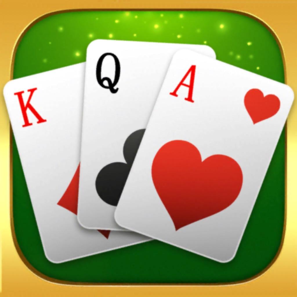 Duels casino slot chanser 43090