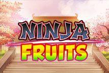Svenska spelutvecklare Ninja Fruits 13802