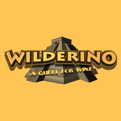 200 bonus casino 46584