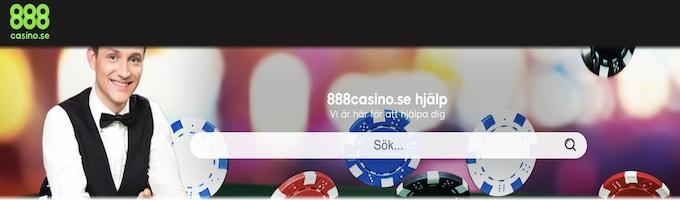 Hämta hem 63366