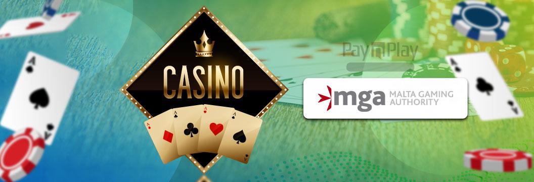 Casino pengar 46905
