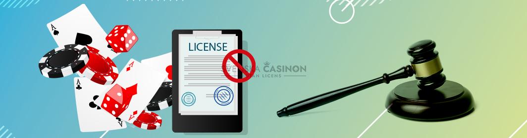 Casino utan omsättningskrav 42253
