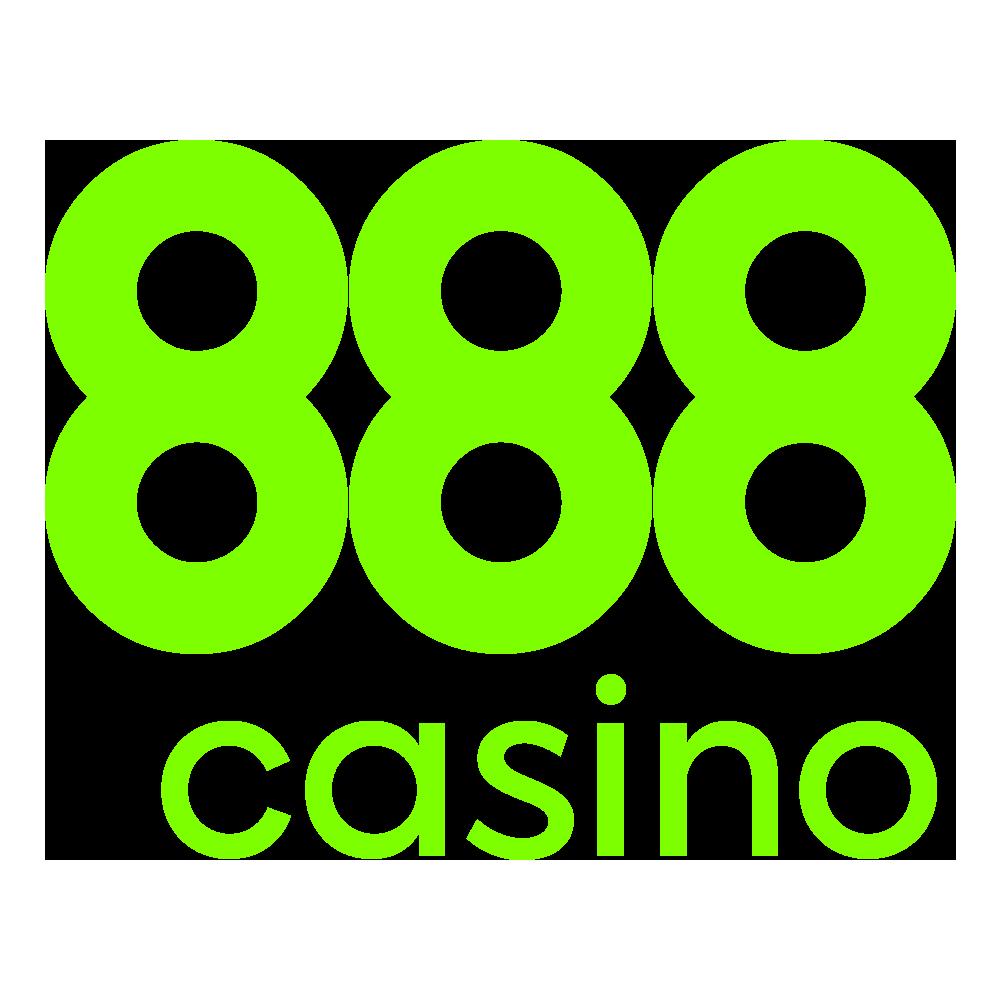 888 casino 28274