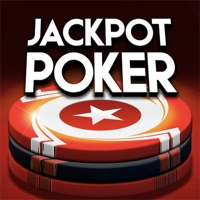 Poker download 48703