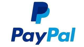 Paypal avgifter poker 54423