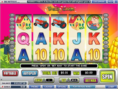 Bästa casino 26029
