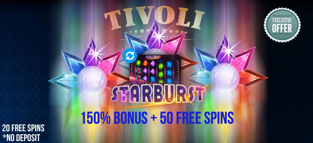 Free spins 57339