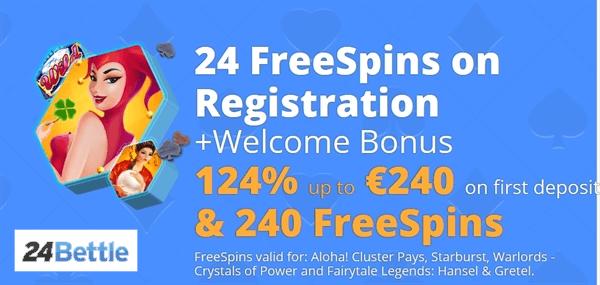 Free spins stor lista 49139